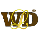 Wood decor Livastyl Logo